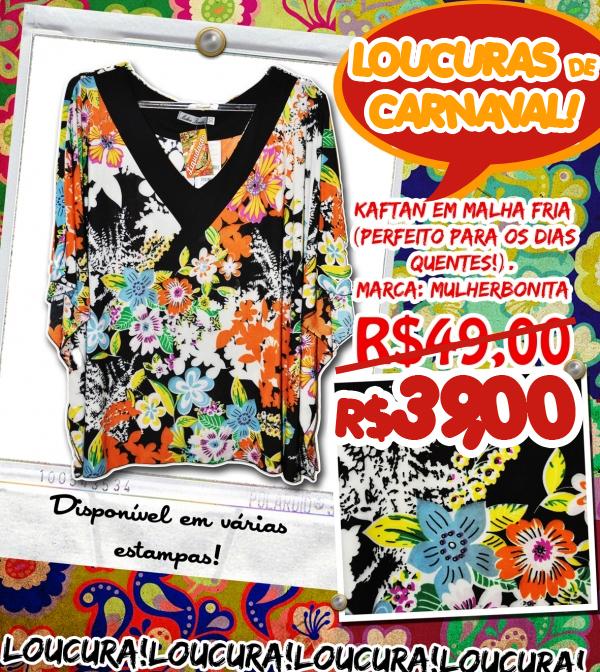 9d7cb02ca500 Este produto está disponível apenas na loja do Canoas Shopping, entre em  contato com a as meninas da loja para maiores informações #3476.0220 // Os  produtos ...