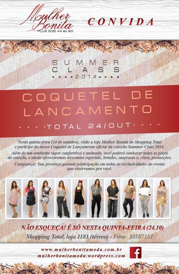 post convite coquetel-01