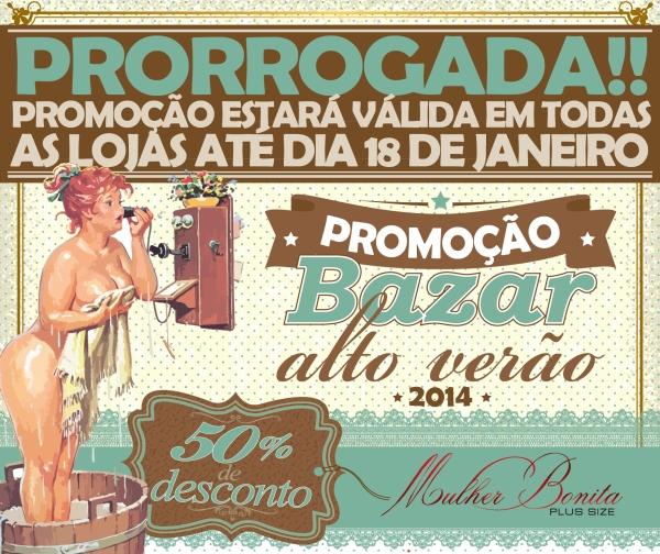 post_prorrogada-01