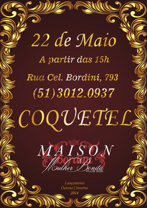 CONVITE-OFICIAL-COQUETEL-BORDINI-17-05