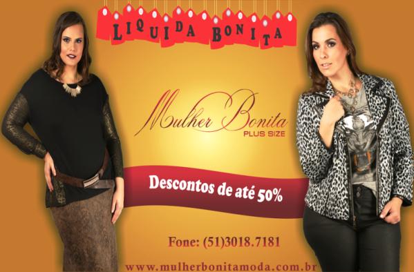 LIQUIDA BONITA -MKT