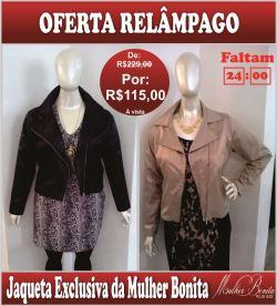 38eb66230aa6 Mulher Bonita Blog | Blog de moda e lifestyle das lojas Mulher ...