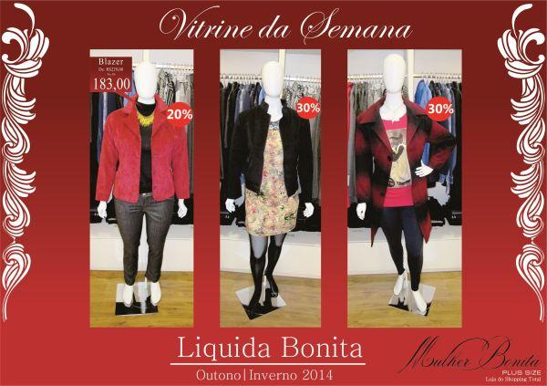 VITRINE SEMANA TOTAL 15-08