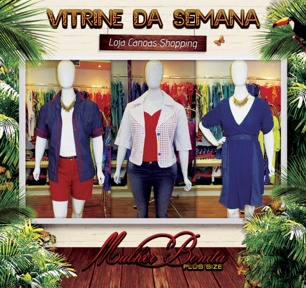 Vitrine_canoas_22-09