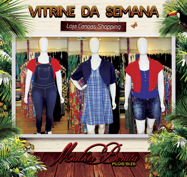 Vitrine_da_Semana_MB_Canoas-30-09-14