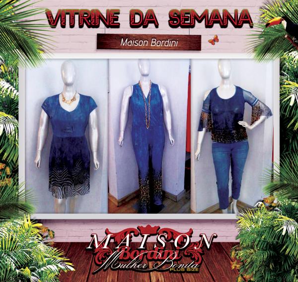 Vitrine_da_Semana_MB_Maison29-09