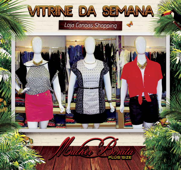 Vitrine_da_Semana_Canoas-13-10-14