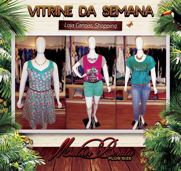 Vitrine_da_Semana_MB_Canoas-22-10-14
