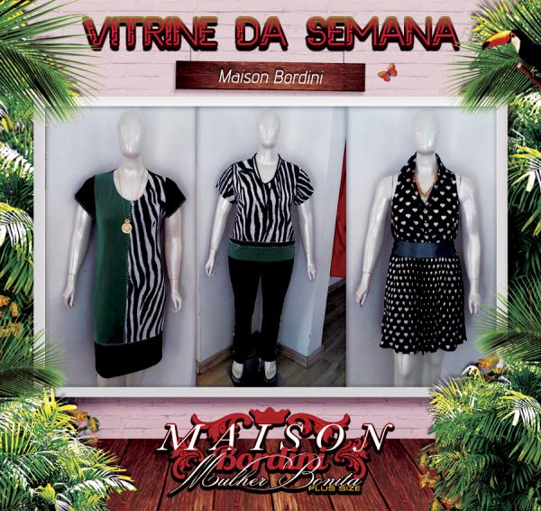 Vitrine_da_Semana_MB_Maison21-10-14