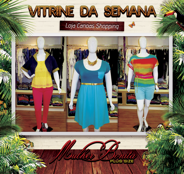 Vitrine_da_Semana_MB_Total-02-10