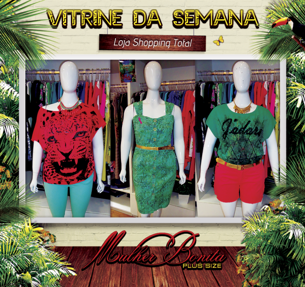 Vitrine_da_Semana_MB_Total-09-10-14