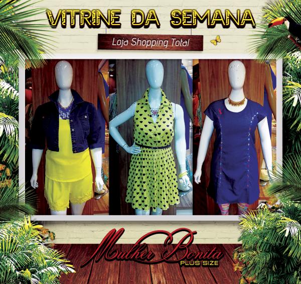 Vitrine_da_Semana_MB_Total-15-10-14