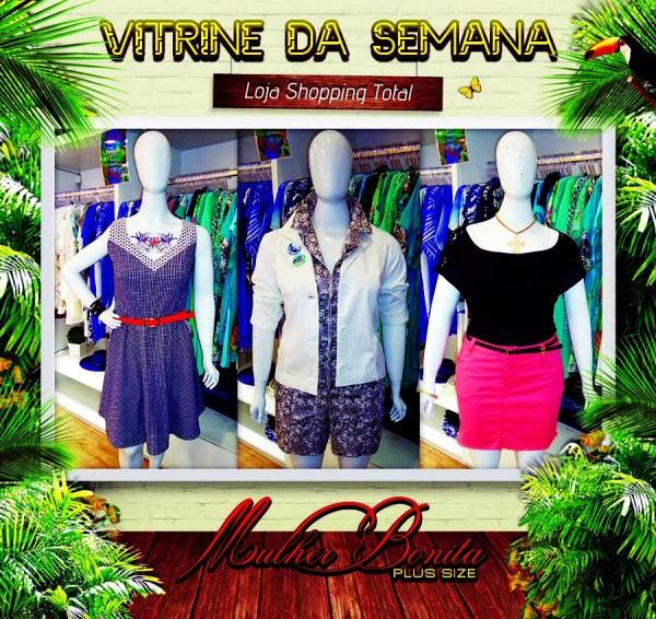 Vitrine_da_Semana_MB_Total 23-10