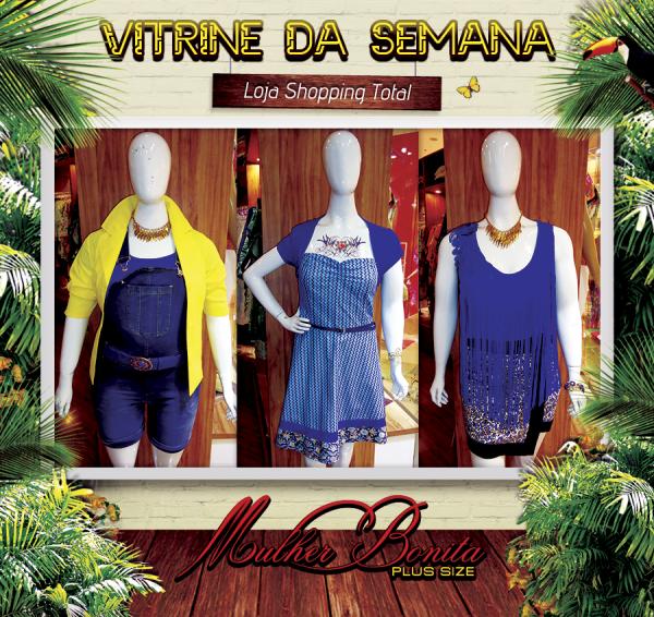 Vitrine_da_Semana_MB_Total-29-10