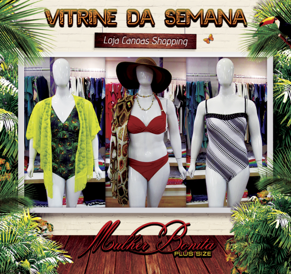 Vitrine_da_Semana_MB_Canoas-MODA-PRAIA-10-11-14