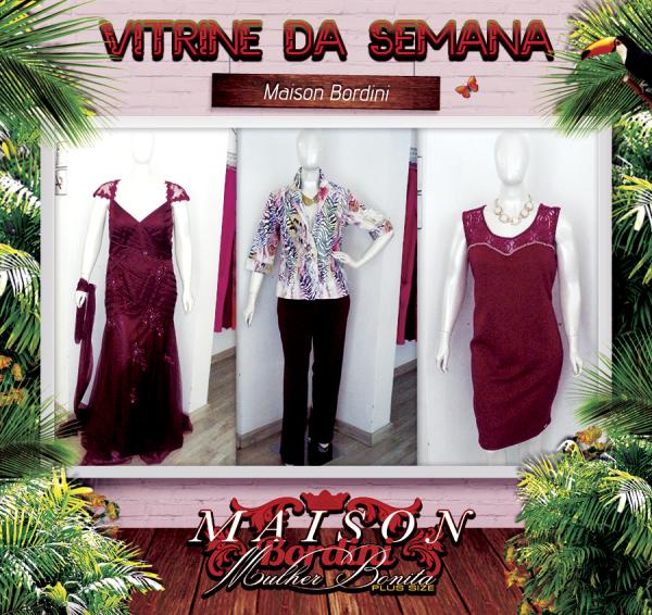 Vitrine_da_Semana_MB_Maison-04-11-14