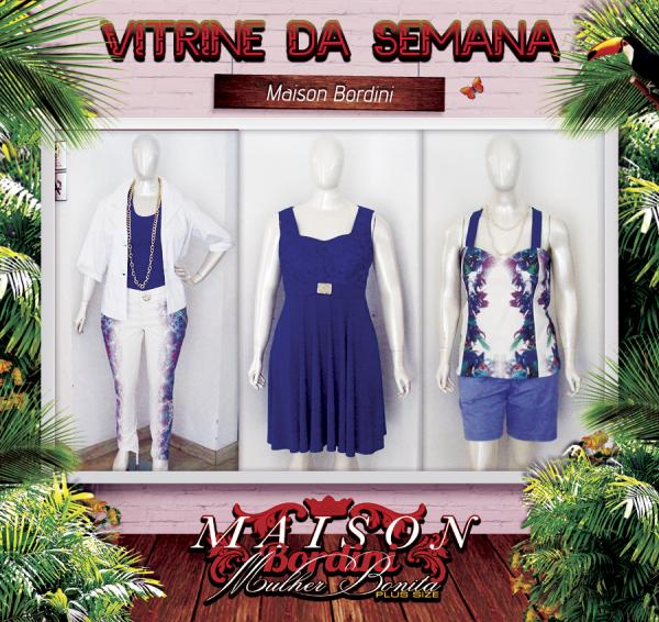 Vitrine_da_Semana_MB_Maison-17-11-14