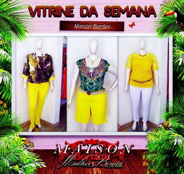 Vitrine_da_Semana_MB_Maison-opçao2