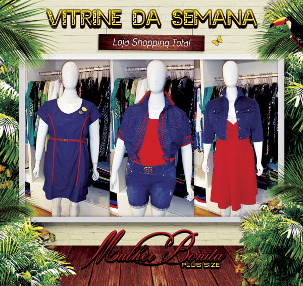 Vitrine_da_Semana_MB_Total-06-11-14