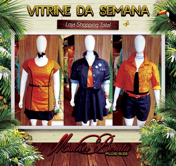 Vitrine_da_Semana_MB_Total-13-11-14