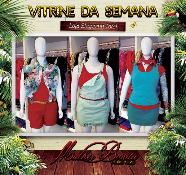 Vitrine_da_Semana_MB_Total-19-11-14
