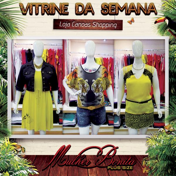 Vitrine_da_Semana_MB_Canoas-04-12-14