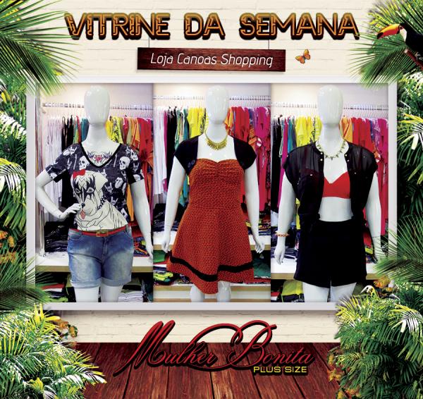 Vitrine_da_Semana_MB_Canoas-11-12-14