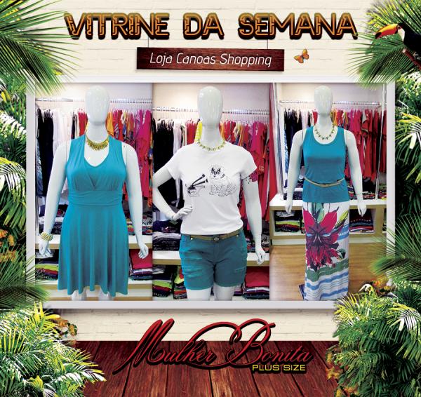 Vitrine_da_Semana_MB_Canoas-17-12-14