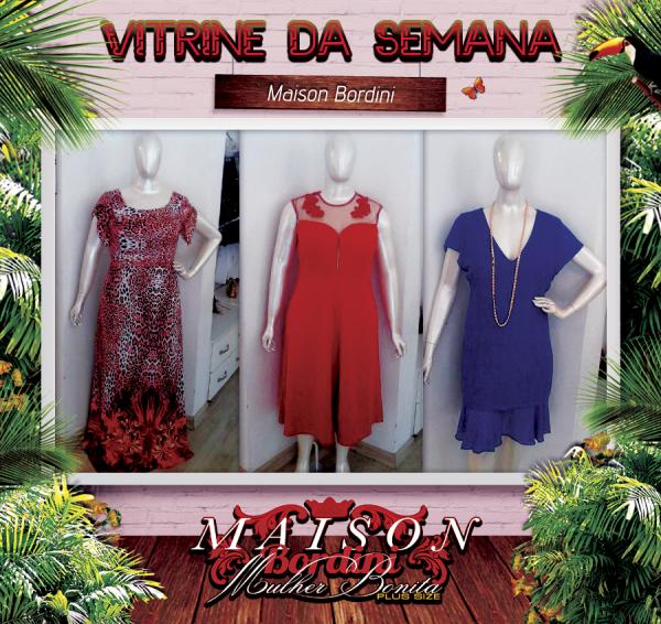Vitrine_da_Semana_MB_Maison-09-12-14