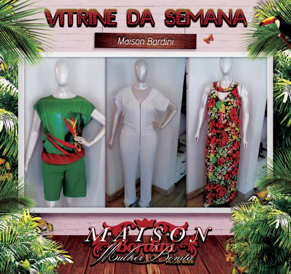 Vitrine_da_Semana_MB_Maison-20-12-14