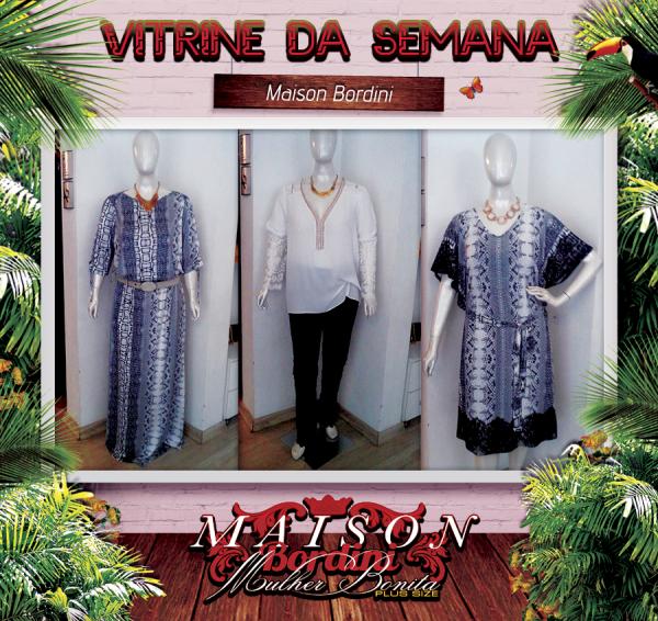 Vitrine_da_Semana_MB_Maison-24-11-14