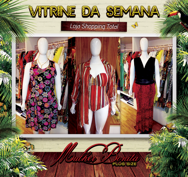Vitrine_da_Semana_MB_Total-16-12-14