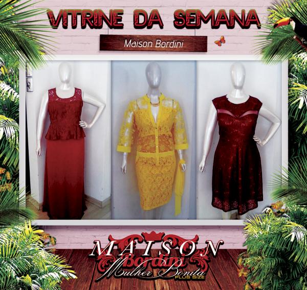 Vitrine_da_SemanamMAISON-23-12-14