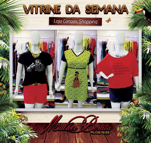 Vitrine_da_Semana_MB_Canoas-09-01-15