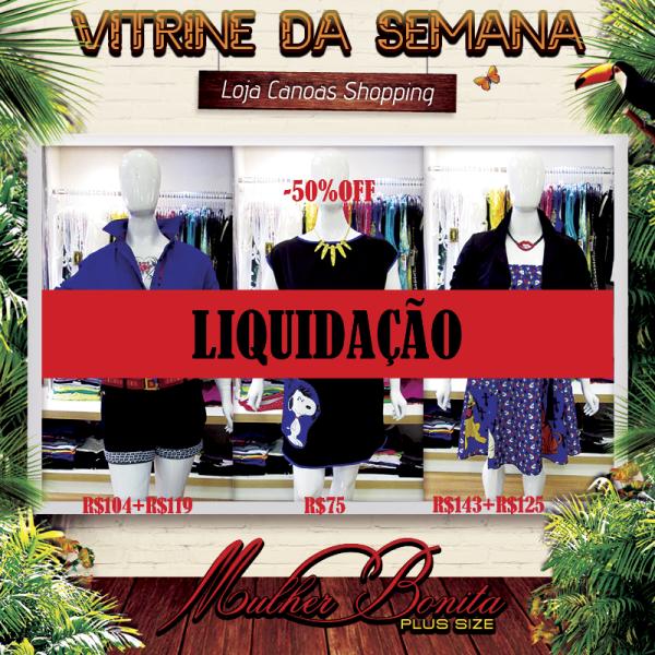 Vitrine_da_Semana_MB_Canoas-30-1-15