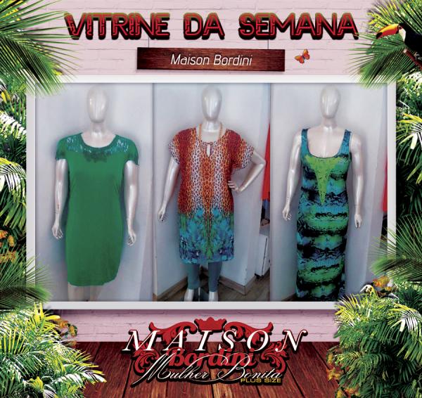 Vitrine_da_Semana_MB_Maison-05-01-14