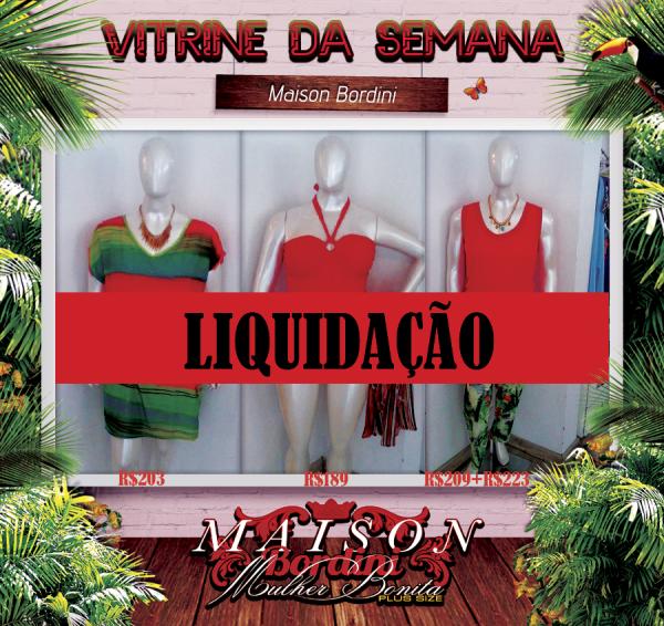 Vitrine_da_Semana_MB_Maison-27-01-15