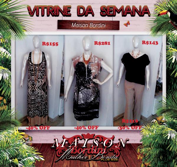 Vitrine_da_Semana_MB_Maison-COM-PREÇOS2