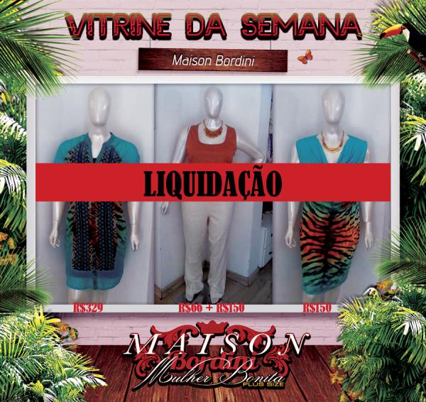 Vitrine_da_Semana_MB_Maison-LIQUIDACAO--19-01-15