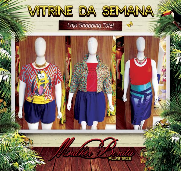 Vitrine_da_Semana_MB_Total-08-01-15