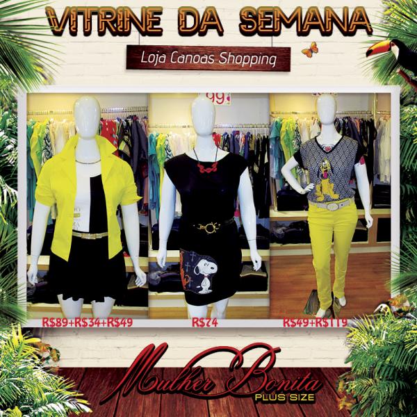 Vitrine_da_Semana_MB_Canoas-27-02