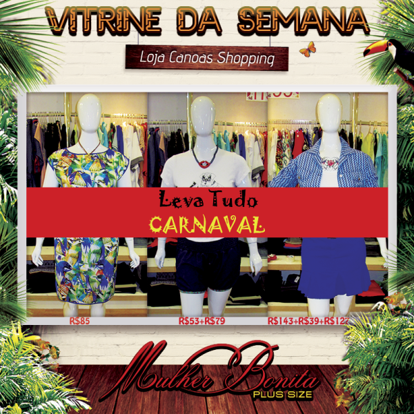 Vitrine_da_Semana_MB_Canoas-blog-19-02-15