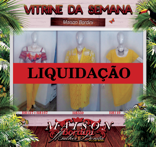 Vitrine_da_Semana_MB_Maison-03-02-15