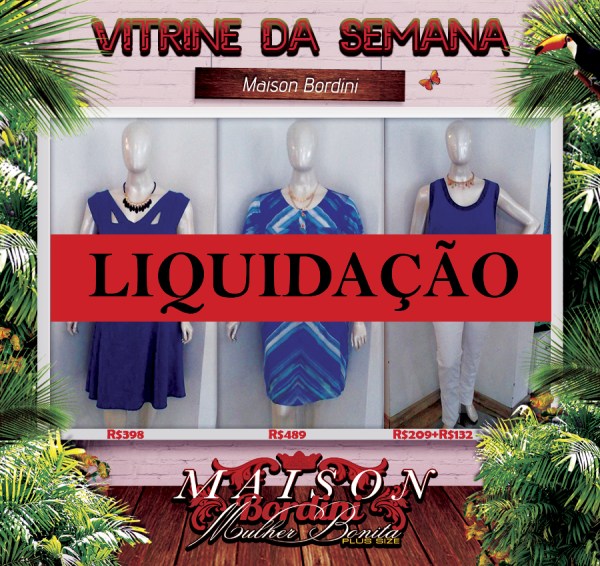 Vitrine_da_Semana_MB_Maison-09-02-15