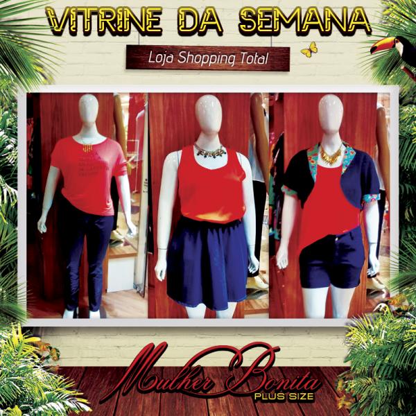 Vitrine_da_Semana_MB_Total-25-02-15