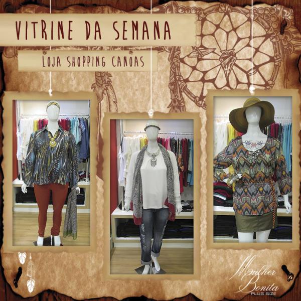 Vitrine_da_Semana-canoas-16-03-15