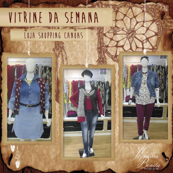Vitrine_da_Semana-canoas-27-03-15