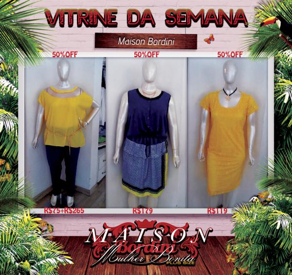Vitrine_da_Semana_MB_Maison-02-03