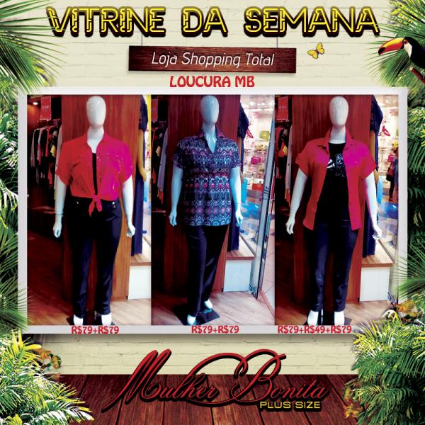 Vitrine_da_Semana_MB_Total-04-03