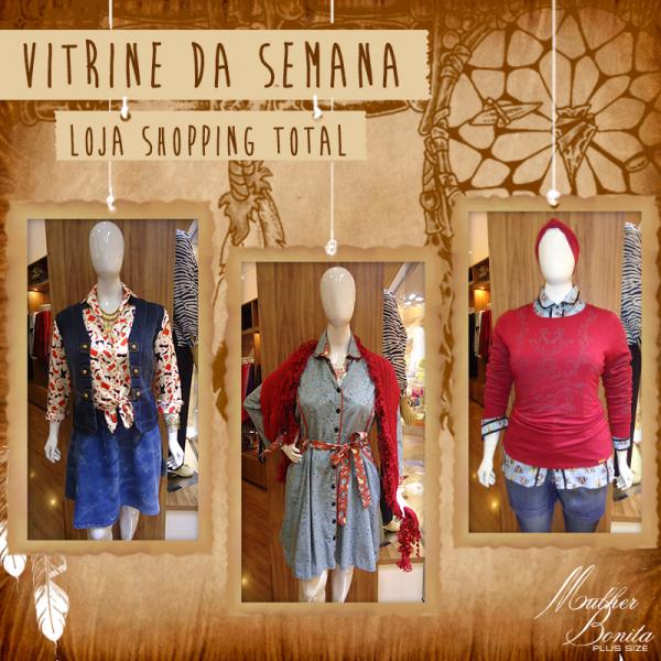 vitrine-shopping-total---16-04-15